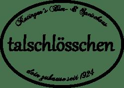 2015_Logo_Master_schwarz frei